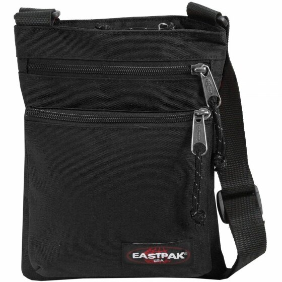 Eastpak Authentic Collection Rusher Umhängetasc...
