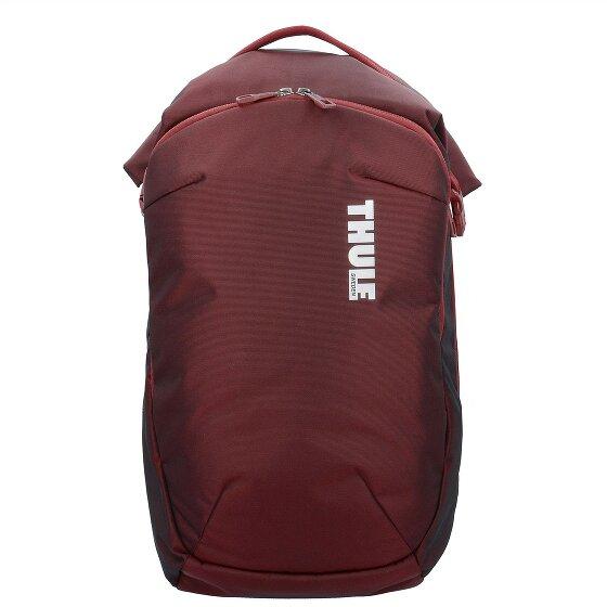 Thule Subterra Travel Backpack Rucksack 52 cm L...