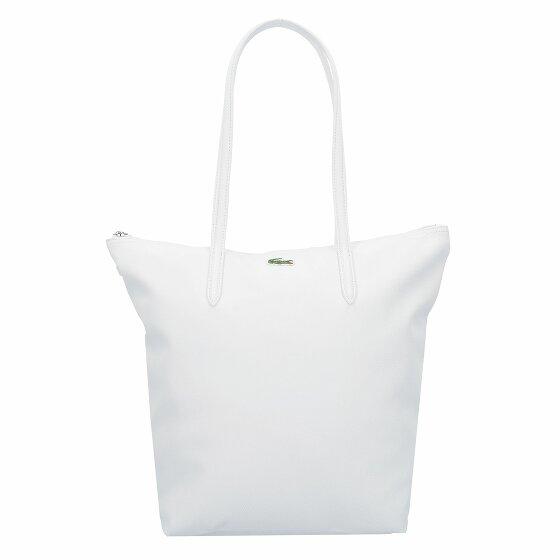Lacoste L1212 Concept Vertical Shopper Tasche 3...