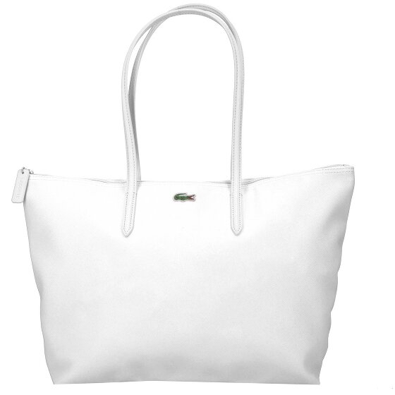 Lacoste Sac Femme L1212 Concept L Shopper Tasch...