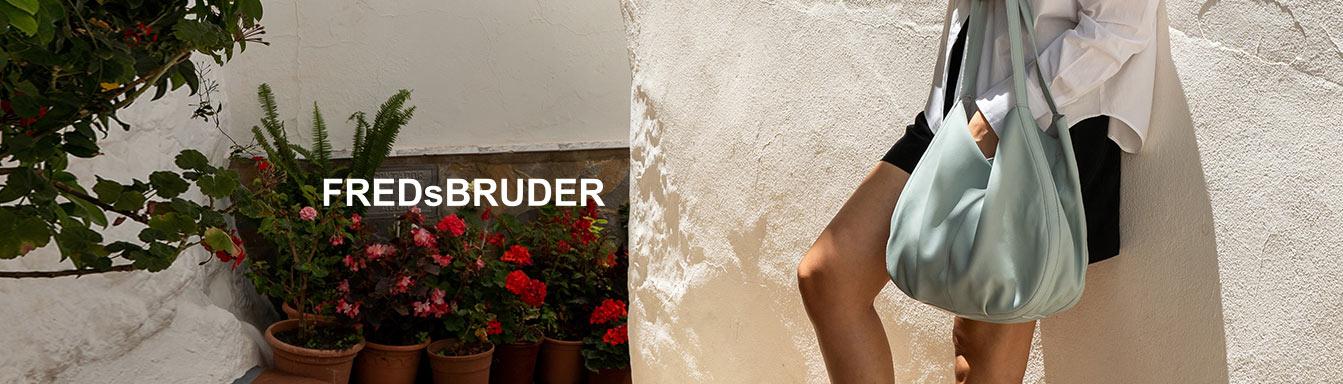 b1c33dcceec5ac FredsBruder Taschen