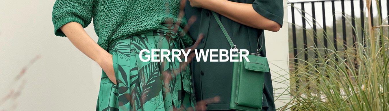 gerry weber tasche, handtasche, umh�ngetasche im online shop  Neue Jost Schwarz Aktentasche Herren Auslauf P 2310 #17