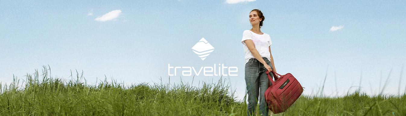 travelite trolley, koffer, reisetasche, beautycase, kulturtasche  travelite trolley, koffer, reisetasche, beautycase, kulturtasche koffer arena de